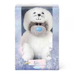 Me to You 24 cm seal