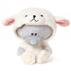 ME TO YOU BABY BEAR 16 CM...