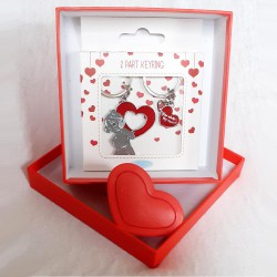 Me to You liefdes cadeauset 2