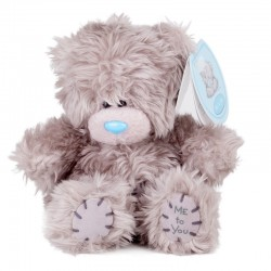 Ours basique Me to You 17,5 cm