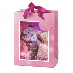 Me to You Gift Bag 3D in 3...