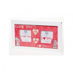 ME TO YOU PHOTO FRAME 2X 5...