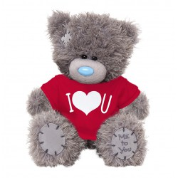 Me to You love bear 13 cm i...