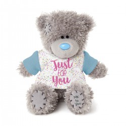 Me to You bear 13 cm